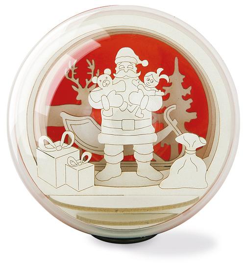 silhouglobe-weihnachtsmann-aufsteller-schatten-klein